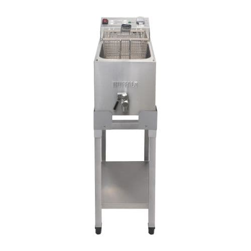 DF501 Buffalo Stand for Single Fryer (FC374 & FC376)